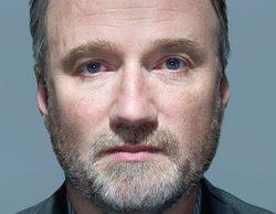 David Fincher, creador de 'Mindhunter', quiere que la serie tenga cinco temporadas