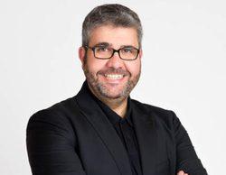 """Florentino Fernández confiesa que rechazó fichar por 'Crónicas Marcianas': """"Lo hice por lealtad"""""""