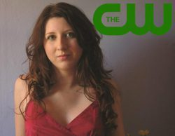 The CW desarrolla una serie basada en la vida de la escritora erótica Abby McDonald