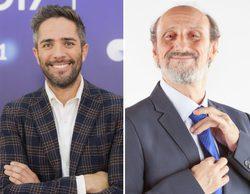 Análisis del duelo: 'OT 2017', líder entre el público adulto y 'LQSA', opción preferida entre jóvenes