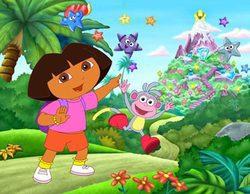 'Dora, la exploradora' da el salto al cine en forma de película de acción real producida por Michael Bay