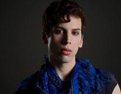 Jordan Gavaris ('Orphan Black') asegura que las acusaciones de abuso contra su agente son ciertas