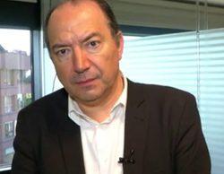 """Vicent Sanchis, director de TV3, reconoce en 'Al rojo vivo': """"Sí, soy independentista"""""""