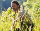 'The Walking Dead' reduce sus descargas ilegales en un 42% respecto a la temporada pasada