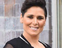"""Rosa López nunca cobró el premio de ganar 'OT': """"Yo estaba en Babia y perdí un cheque que era bastante grande"""""""