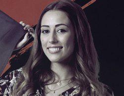 """Miriam Santiago ('GH Revolution'): """"Los peores concursantes son Petra, Dani, Juan y Pilar"""""""