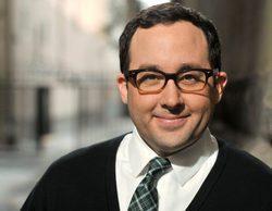 """P. J. Byrne ('Big Little Lies') ficha por SyFy para la serie reboot de """"Temblores"""""""