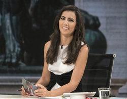 Ana Pastor se independiza de Globomedia y crea su propia productora