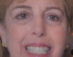 Muere Janice McGoff, vicepresidenta de Relaciones Públicas de ABC, a los 68 años
