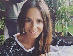 Muere Susana Prat, expareja del cantante Antonio Orozco y madre de su hijo, a los 44 años