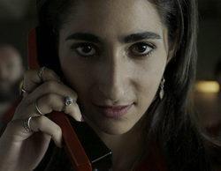 'La Casa de Papel' salta a los jueves contra 'GH Revolution'