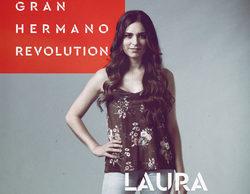 Laura, quinta expulsada de 'GH Revolution'