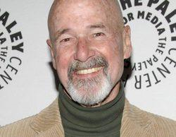 Muere Jack Bannon, actor en 'Lou Grant', a los 77 años
