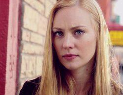 'The Punisher': El personaje de Karen Page no estaba incluido originalmente en la serie