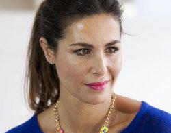 TV3 despide a Nuria Roca, presentadora de 'A tota pantalla', por burofax