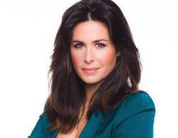 Nuria Roca realiza este comunicado tras ser despedida de TV3