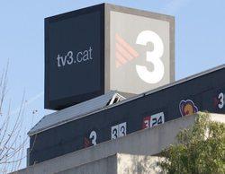 El Gobierno cede y renuncia a controlar TV3 y Catalunya Ràdio