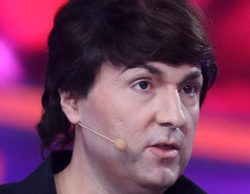'La 'Voz' (17%) vuelve a superar a 'Tu cara me suena' (15,7%) en una noche marcada por la actualidad política