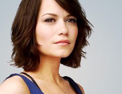 'Anatomía de Grey' ficha a Bethany Joy Lenz ('One Tree Hill') para su temporada 14
