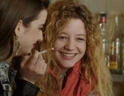 Carlota García ficha como personaje fijo en la decimonovena temporada de 'Cuéntame cómo pasó'