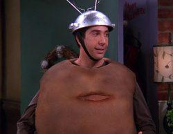 Los 7 mejores disfraces de Halloween vistos en series de televisión