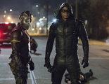 'Arrow' 6x03 Recap: 'Next on Kin'