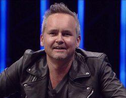 Roy Price, el ejecutivo encargado de 'Good Girls Revolt' nunca vio la serie antes de cancelarla