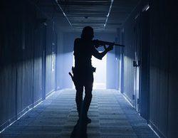 Los 5 momentos más impactantes del 8x02 de 'The Walking Dead'
