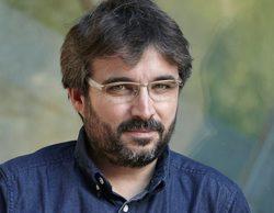 'Salvados' vuelve el domingo 5 de noviembre con Jordi Évole en la capital del estado islámico