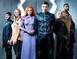 Cómo la muerte más importante de 'Inhumans' afecta a los dos últimos capítulos de la serie