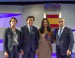 """Discovery y Eurosport se encargarán de la retransmisión de los próximos JJOO: """"Va a haber una cobertura 360"""""""