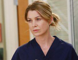 ABC aumenta las temporadas de 'Anatomía de Grey', 'Black-ish' y 'American Housewife'