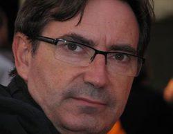 Muere Jesús Martín Tapias, corresponsal de 'Antena 3 Noticias'