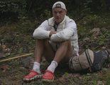 'Wild Frank' viajará a Italia en su nueva temporada que se estrenará el 12 de noviembre