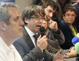 TVE no emite la comparecencia de Carles Puigdemont desde Bruselas por hablar de Don Juan Tenorio