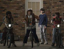 """Los hermanos Duffer dan detalles de la tercera temporada de 'Stranger Things': """"Será más oscura"""""""