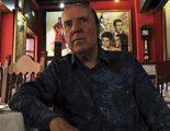 Muere Chiquito de la Calzada, el popular cómico televisivo, a los 85 años de edad