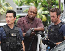 La asistente de localizaciones de 'Hawái 5.0' demanda a CBS por ignorar un acoso sexual y laboral