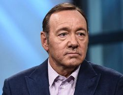 'This Is Us': NBC elimina una referencia a Kevin Spacey tras las acusaciones de acoso del actor