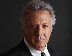 Dustin Hoffman, acusado de haber acosado sexualmente a una menor en 1985