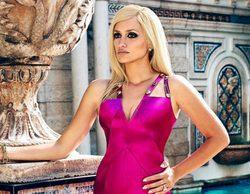 'American Crime Story: Versace' se estrena el 17 de enero en FX