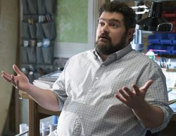 CBS cancela 'Me, Myself and I' tras seis episodios emitidos
