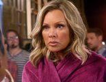 VH1 cancela 'Daytime Divas' tras una sola temporada