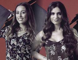 Miriam y Laura vuelven a 'GH Revolution'