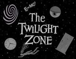 CBS revivirá 'The Twilight Zone' en su plataforma CBS All Access