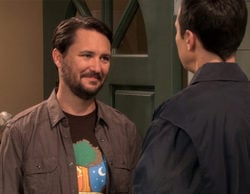 Will Wheaton cabrea a Sheldon en el 11x06 de 'The Big Bang Theory'