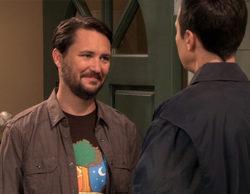 Will Wheaton cabrea a Sheldon en el 11x06 de 'The Big Bang Theory'