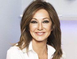 'El programa de Ana Rosa' niega haber enviado a una reportera al colegio de los hijos de Junqueras