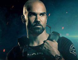 'Mom' vuelve con fuerza en su quinta temporada y 'SWAT' se estrena líder en su franja