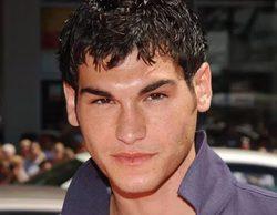 Brad Bufanda, Felix en 'Veronica Mars', se suicida a los 34 años